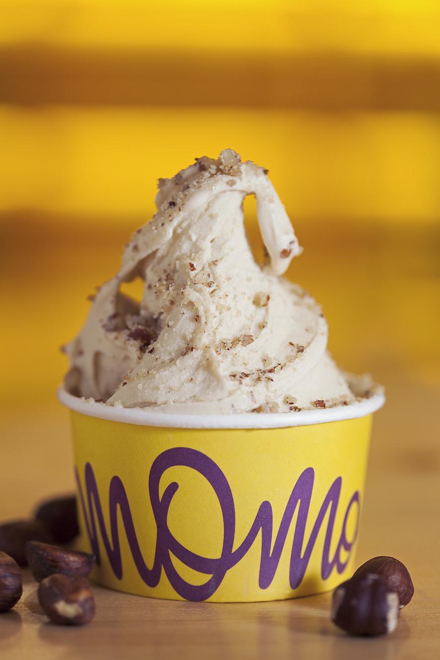 Rio de Janeiro ganha duas novas sorveterias artesanais