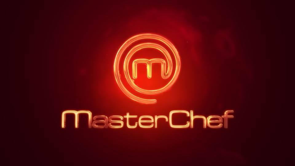 Quer participar do MasterChef?