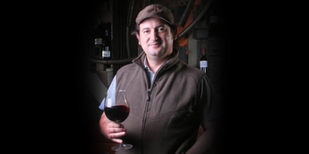 O interesse crescente pelos vinhos espanhóis