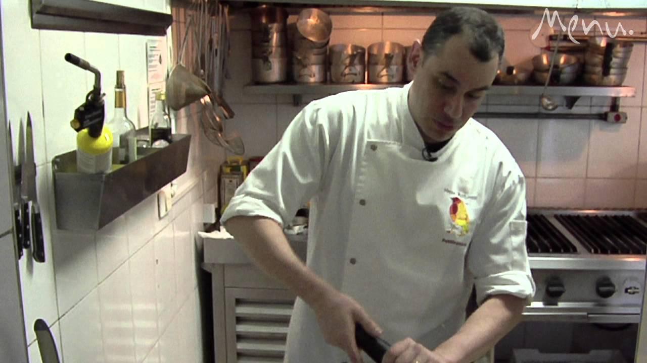 No Dia do Macarrão, prepare o clássico espaguete à carbonara