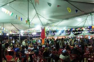 Toda renda será revertida para o Projeto Buscapé, em Boiçucanga (foto: divulgação)