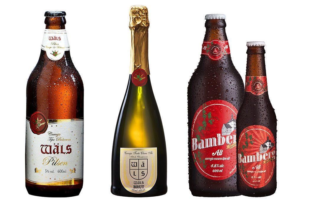 Cervejas brasileiras conquistam 16 prêmios no World Beer Awards