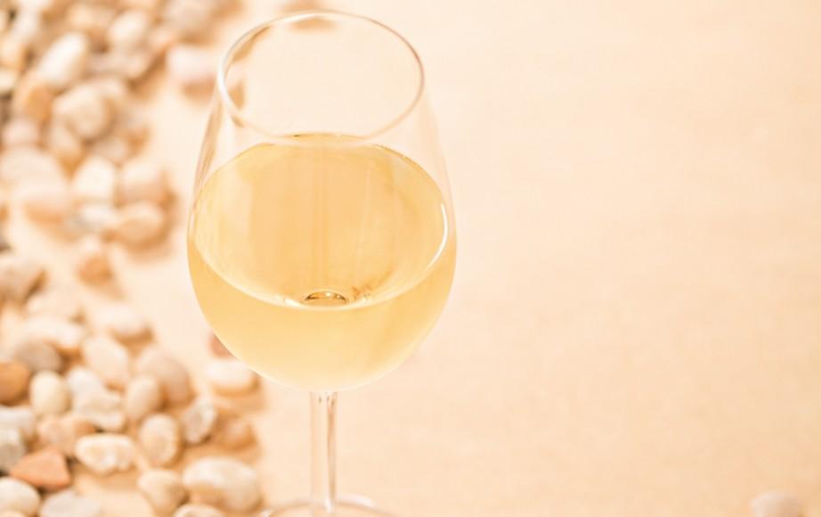 Em prova, sauvignon blanc chilenos apresentam notas minerais