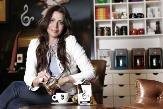 Gelma Franco irá abordar desde a produção até os aspectos sensoriais dos cafés raros (foto: divulgação)