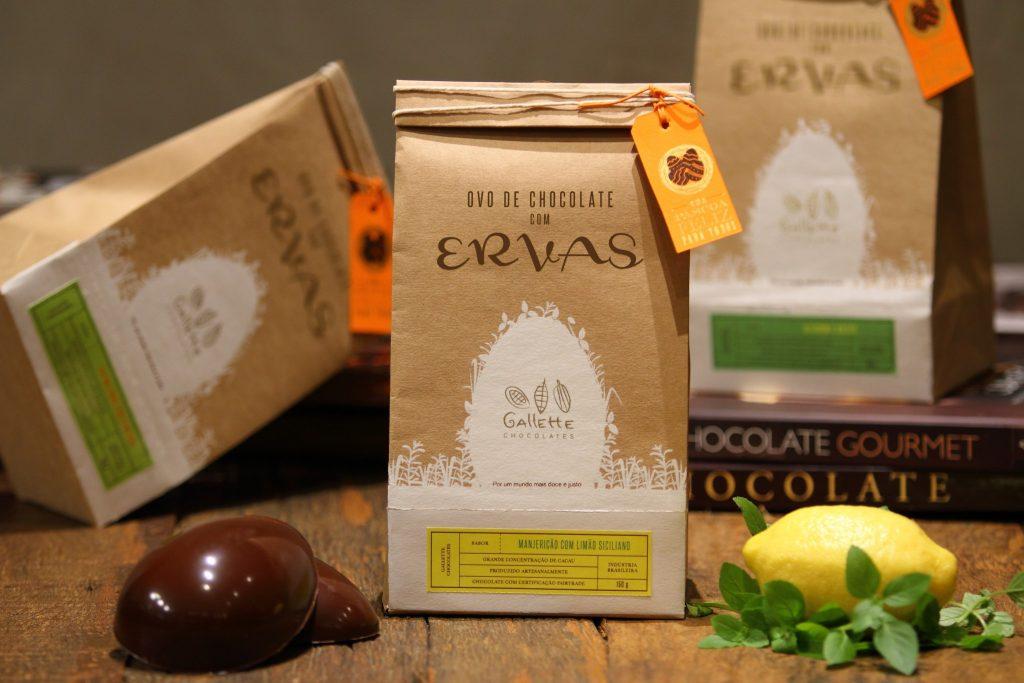 Ovo_Pascoa_Majericao_Limao_Siciliano_Gallette_2016_Fairtrade_Chocolate_Belga_Ambientada