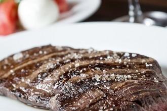 A costela premium e o bife Ancho são algumas sugestões (foto: divulgação)