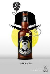 Cerveja-Soro-N'Aveia