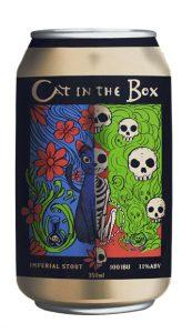Cat_In_The_Box_Urbana copy