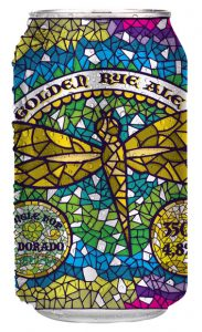 cerveja-cathedral-e-dadiva-golden-rye-ale-lata-350ml