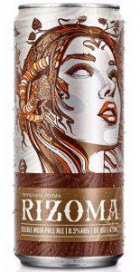 cerveja-dogma-rizoma-double-ipa-lata-473ml