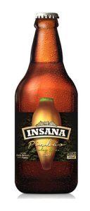 cerveja-insana-pinhao-barley-wine-300ml