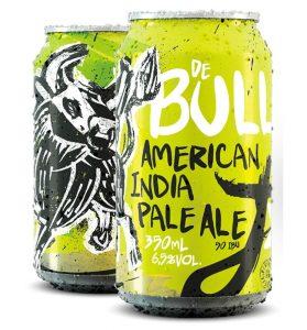 cerveja-jbeer-de-bull-american-ipa-lata-350ml