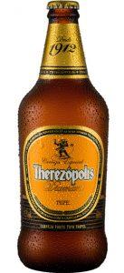 therezopolis tripel