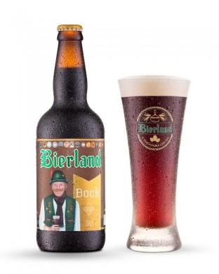bierland bock