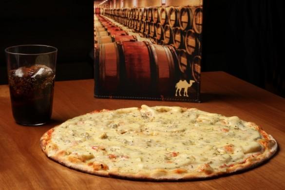 Pizza Alcachofra - Camelo - foto Rogerio Resende (2) (Custom)