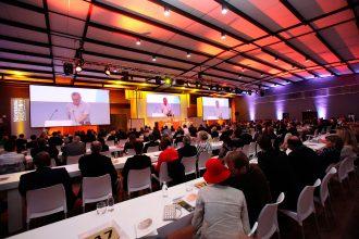 O 42º leilão da Nederburg, o maior evento do gênero na África do Sul (foto: divulgação)