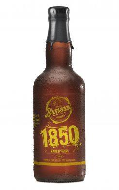 cerveja-blumenau-160831-1850-reproducao