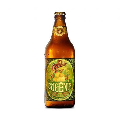 cerveja-colorado-eugenia