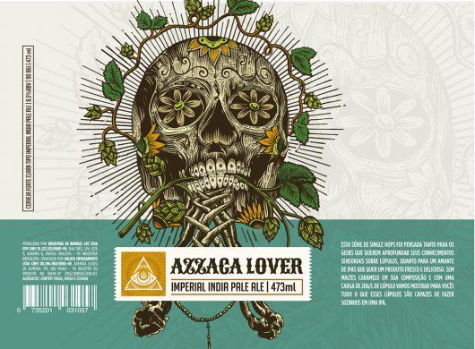 AZZACA_LOVER_FINAL