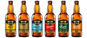 cervejas-hemmer
