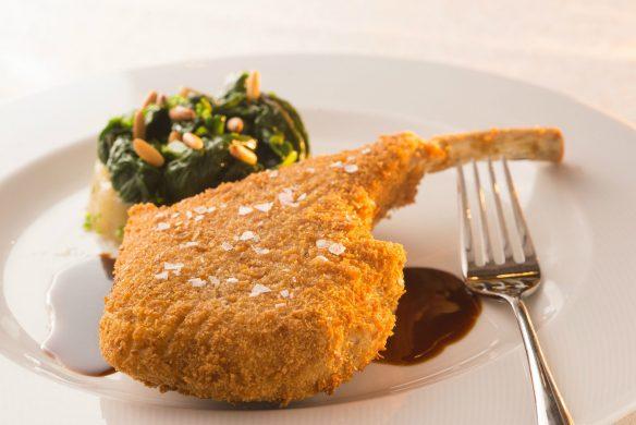 costoleta-di-maiale-menu-mezzogiorno