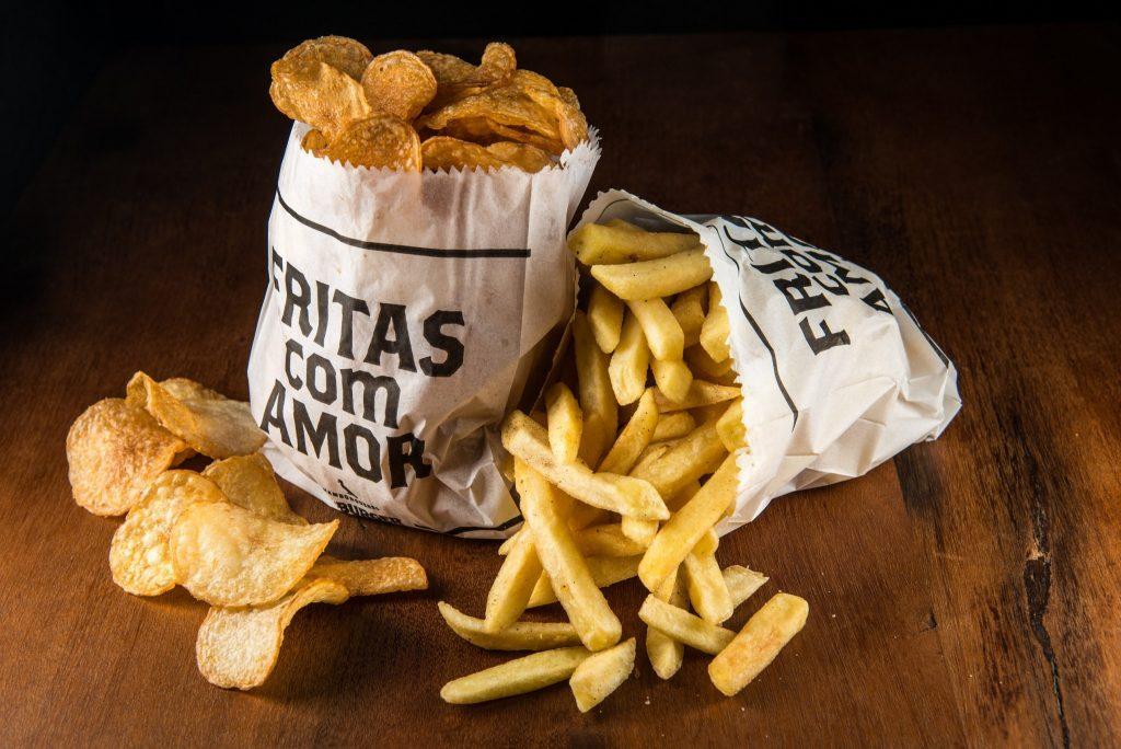 tt-burger_batatas_tomas-rangel-2