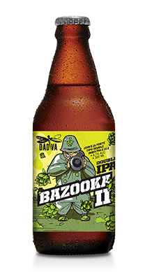 dadiva-bazooka