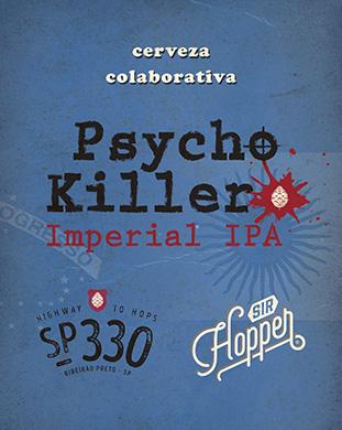sp-330-psycho-killer