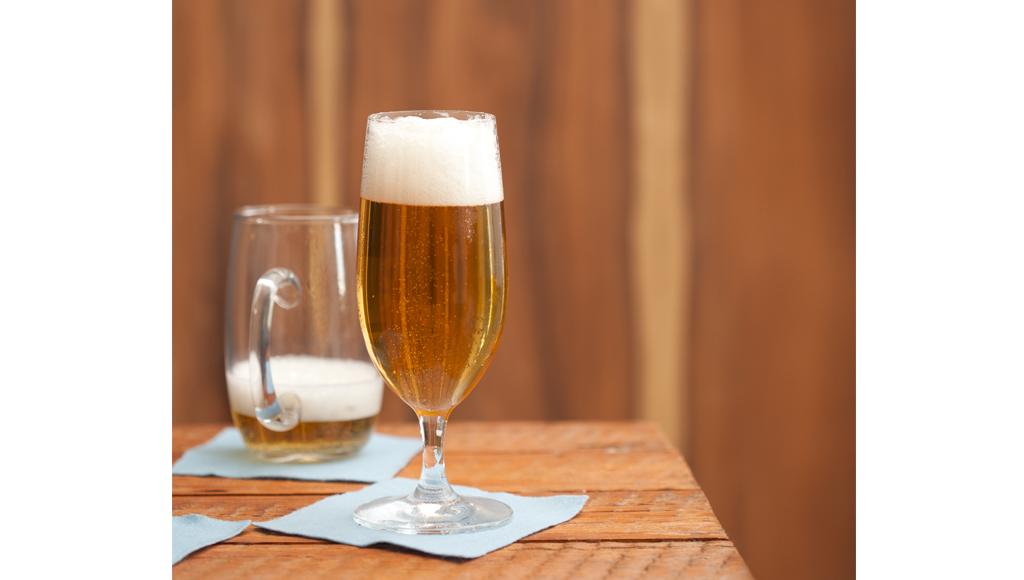 Pacotes turísticos prometem agradar aos fãs de cerveja