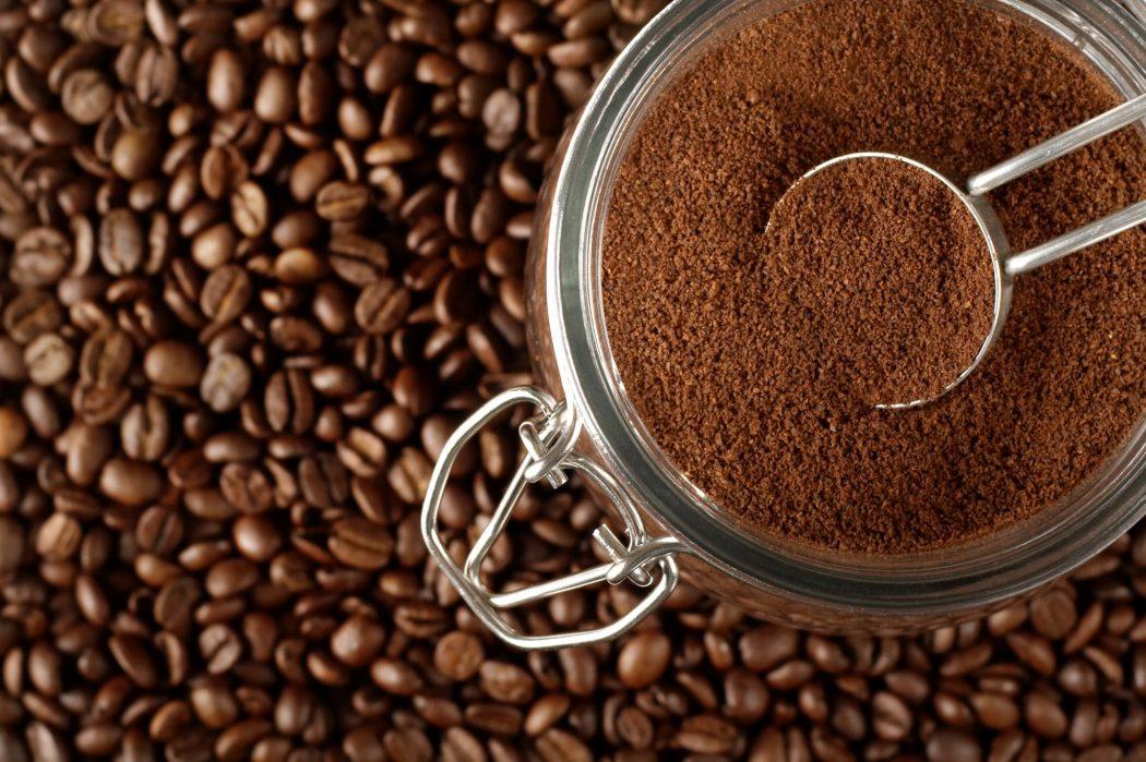 Resultado de imagem para cafés especiais