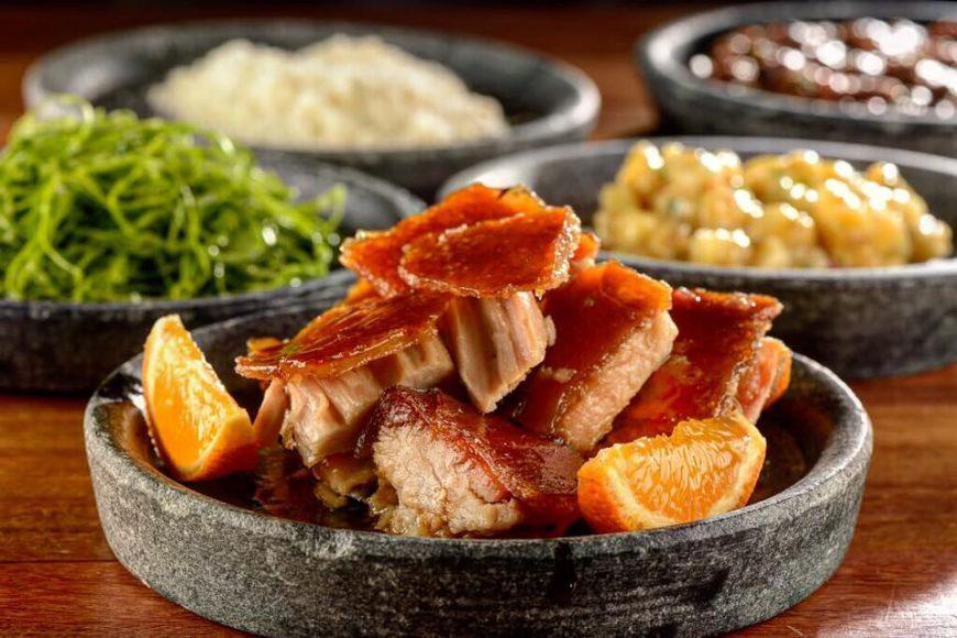 A Casa do Porco é eleito o sexto melhor restaurante da América Latina