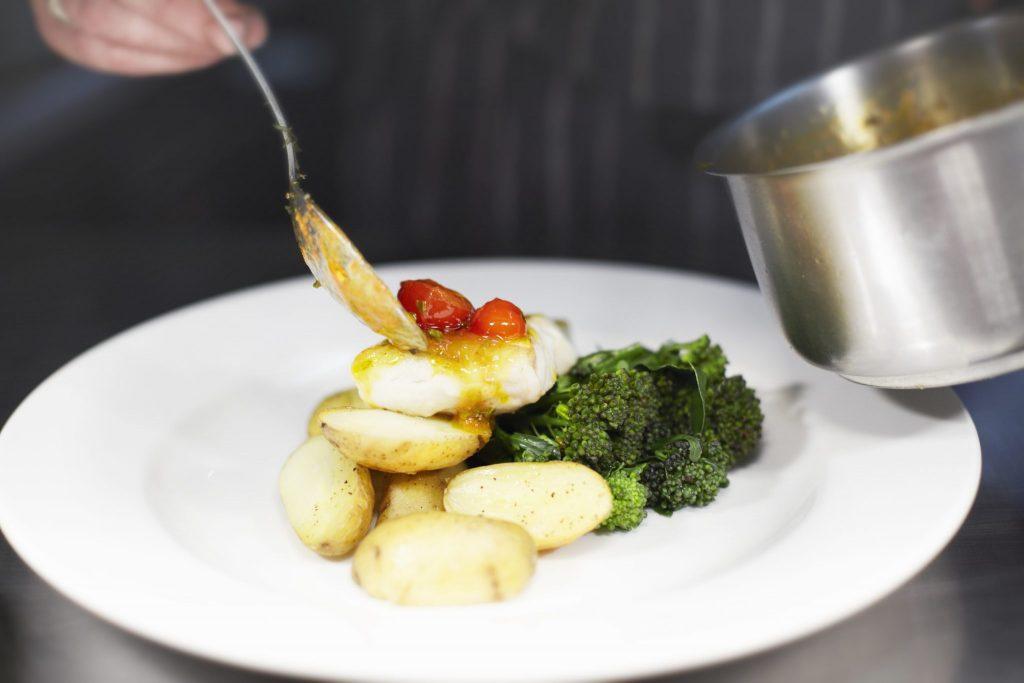 Novo Guia Michelin para o Reino Unido registra recorde de restaurantes