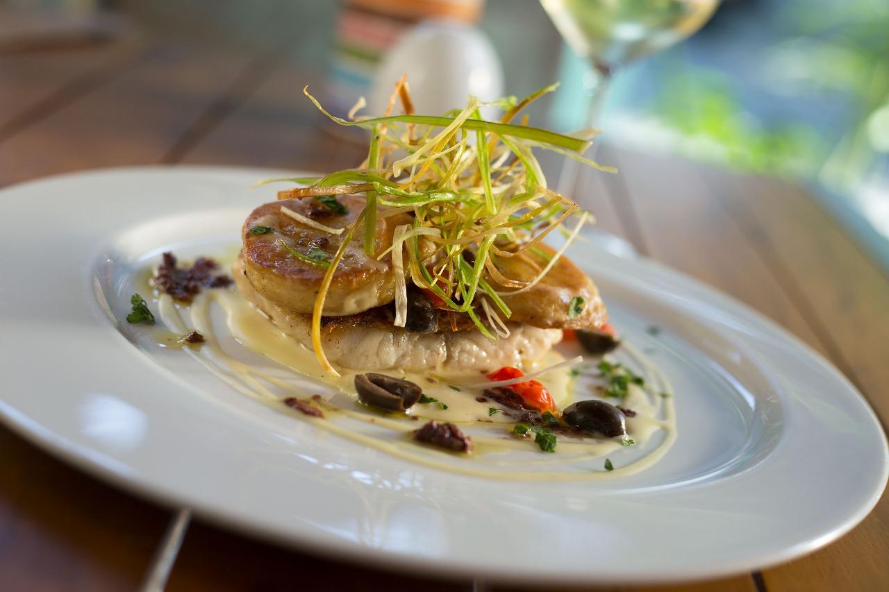 Vem aí a 8ª edição da Settimana Della Cucina Regionale Italiana em São Paulo