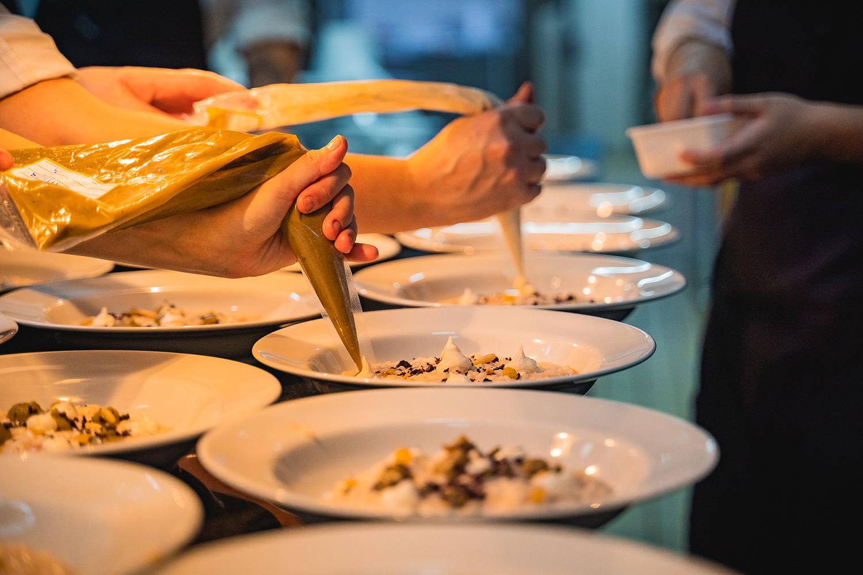 Rio de Janeiro recebe a 4ª edição da Semana da Cozinha Italiana no Mundo