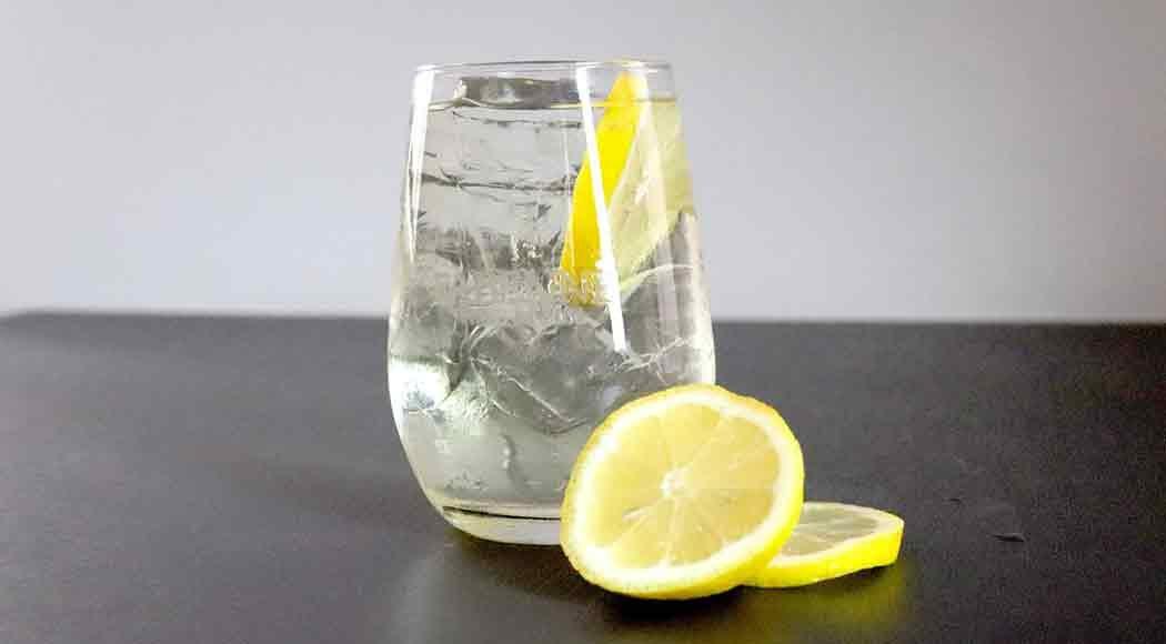 Drink moscatônica (Foto: Divulgação)