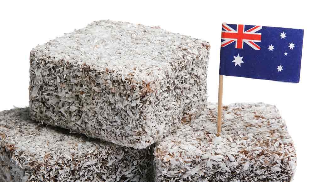 Mulher engasga com bolo e morre em competição na Austrália