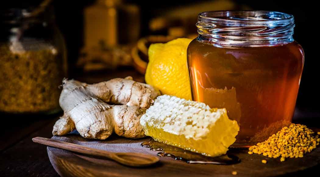 Confira 4 dicas para descobrir se o mel é falsificado